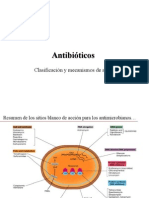 antibioticos.ppt