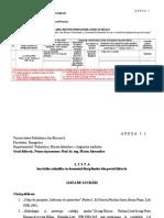 Anexa 5 UPB[1].08.T.04.O.141 Marin Alexandru