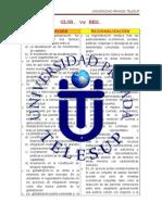 GLOBALIZACION VS REGIONALIZACION.docx