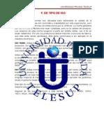 F DE TIPOS DE ISO.docx