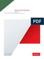 Big Data Guide 1522052