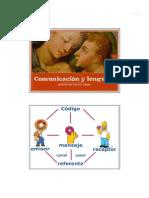 """u1_lenguaje y Comunicaciã""""n"""