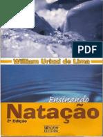 48176348-Ensinando-Natacao