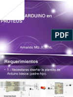 sim-ardu-proteus.pptx
