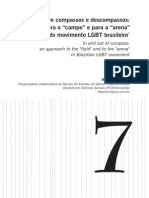 FACCHINI - Sopa de Letrinhas - Capítulo 7.pdf