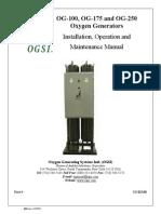 1.2_OGSI-100 Manual 112010.pdf