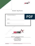 Oracle_10g_Forms_SQL_The_Complete_Book_Star_International_Ltd_OK.pdf