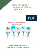 HACCP