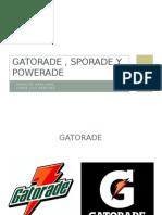 Gatorade (1)