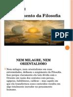 FILOS- PSICO 3