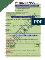 SESION  NRO 6  PROPORCIONALIDAD 2015.docx
