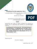 informe final de tesis.docx