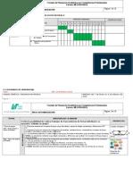Planeacion Fsc II de Enero -Abril 2015 Maa