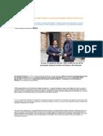 30-03-2015 Puebla Noticias - Gracias Al Trabajo de Moreno Valle, Puebla Es Uno de Los Principales Destinos Turísticos de México; Ruiz Massieu