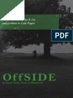 Offside 1