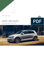 e Golf Vii Pricelist.pdf