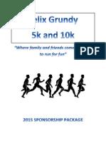 sponsorship package 1