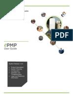 Guía de Usuario EPMP v1.4.4