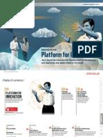 Javamagazine20150102 Dl