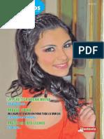 Revista Konceptos 222