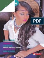 Revista Konceptos 224
