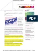 Articles Related to H4 Visa Holders