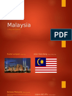 malaysia complete
