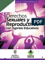 DSR- agentes educativos.pdf