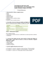 lista01.pdf