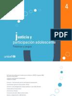 GUIA 4 Justicia