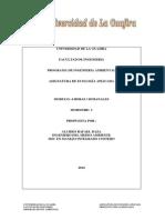 propedeutica ecologia. definitiva.pdf