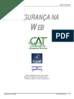 Apostila Web Ip