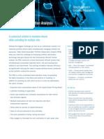 09-SGM0545_Portfolio+Reallocation+Analysis_v5
