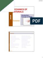 1_introduction_MKM.pdf