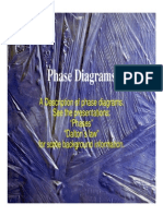phasediagram 2015