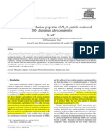 Production and Mechanical Properties of Al2O3 Particle-reinforced-main (1)