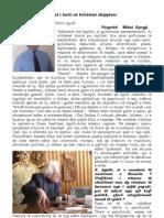 INTERVISTA - AGOLLI+