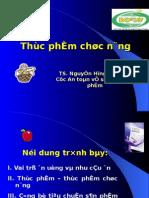 Tp Chuc Nang