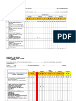 REDCARTAGANTT2015 2° medio.doc