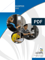 WSC2013_TD07_EN.pdf