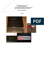 Analisis Pericial Fotos