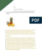Vitaminas de la piña.docx
