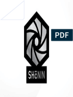 Ingress shonin