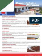 Cat Canales de Techo.pdf