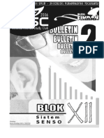 Cover Buletin 1