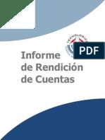 Extension Del Instituto Tecnológico de Tuxtla Gutiérrez Sede Bochil