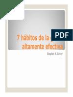 7habitos.pdf
