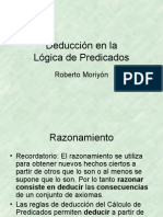Deduccion_Predicados