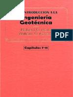 Introducción a La Ingeniería Geotécnica (Holtz & Kovacs)
