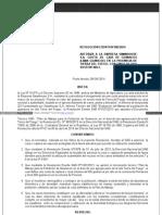 Ceropapel Sag Gob Cl Documentos Documento Php IdDocumento 22